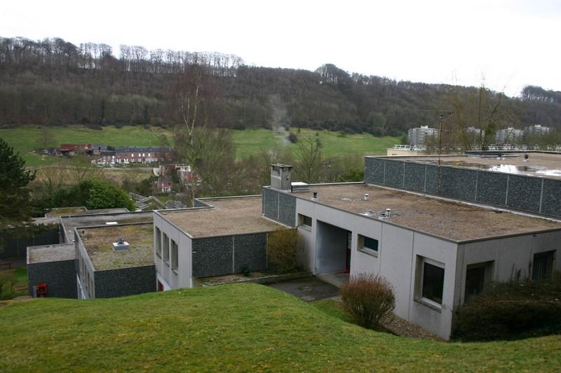 Ecole Prévert