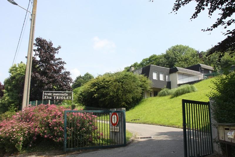 Ecole Triolet