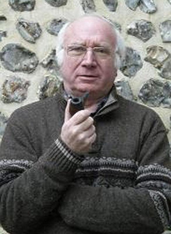 Bernard Loesel