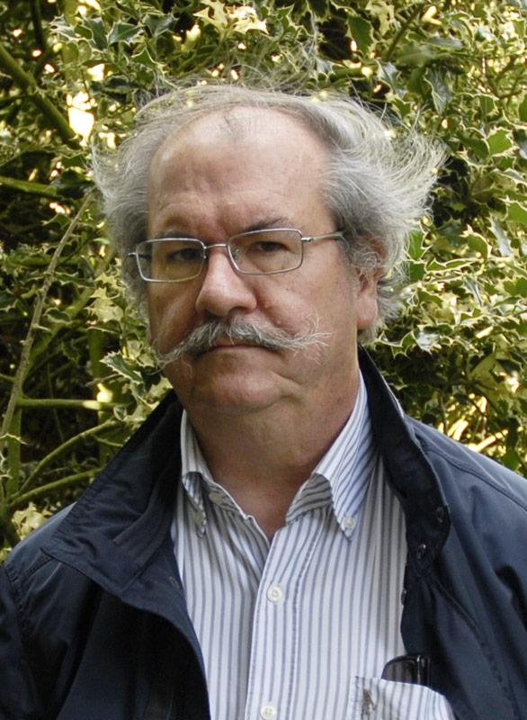 Daniel Devaux